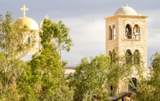 Bethlehem and Jericho Christian day tour   Holy Land VIP Tours