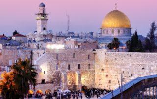 Christian tours in Jerusalem   Christian tours Jerusalem   Holy Land VIP Tours