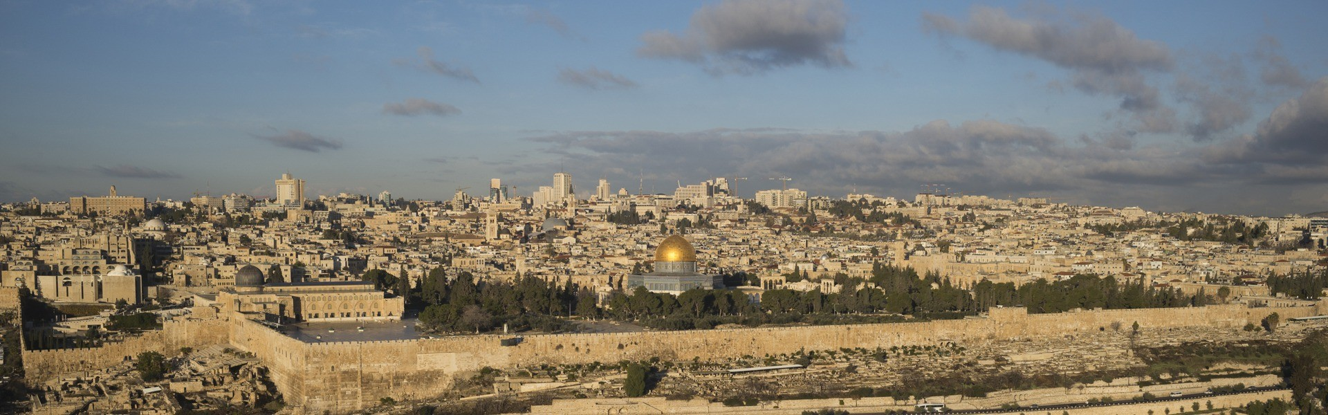 Holy Land Private Tours 2019 | Holy Land VIP Tours