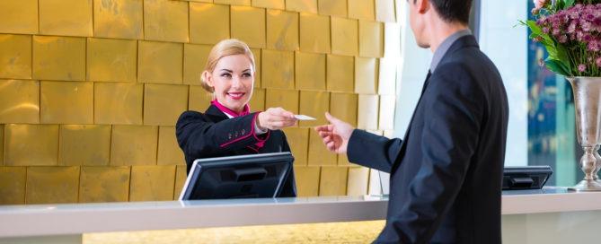 Best Luxury hotels in Israel
