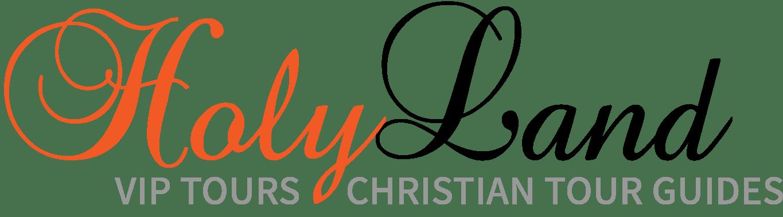 Holy Land VIP tours