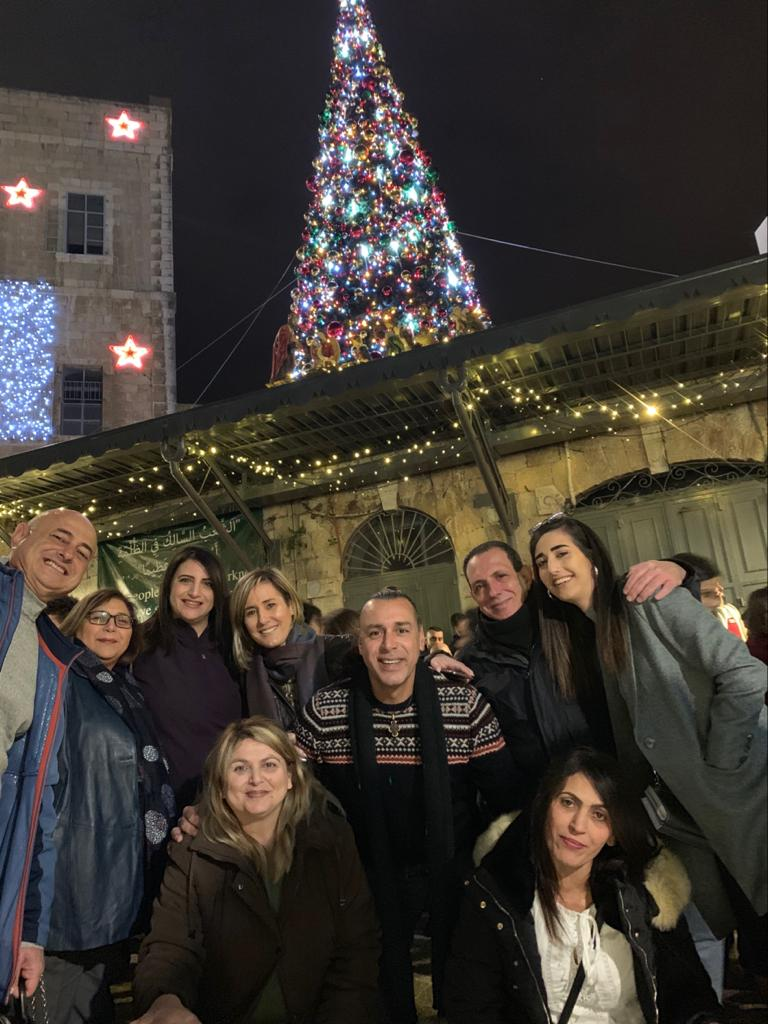 jerusalem-christmas-private-tour