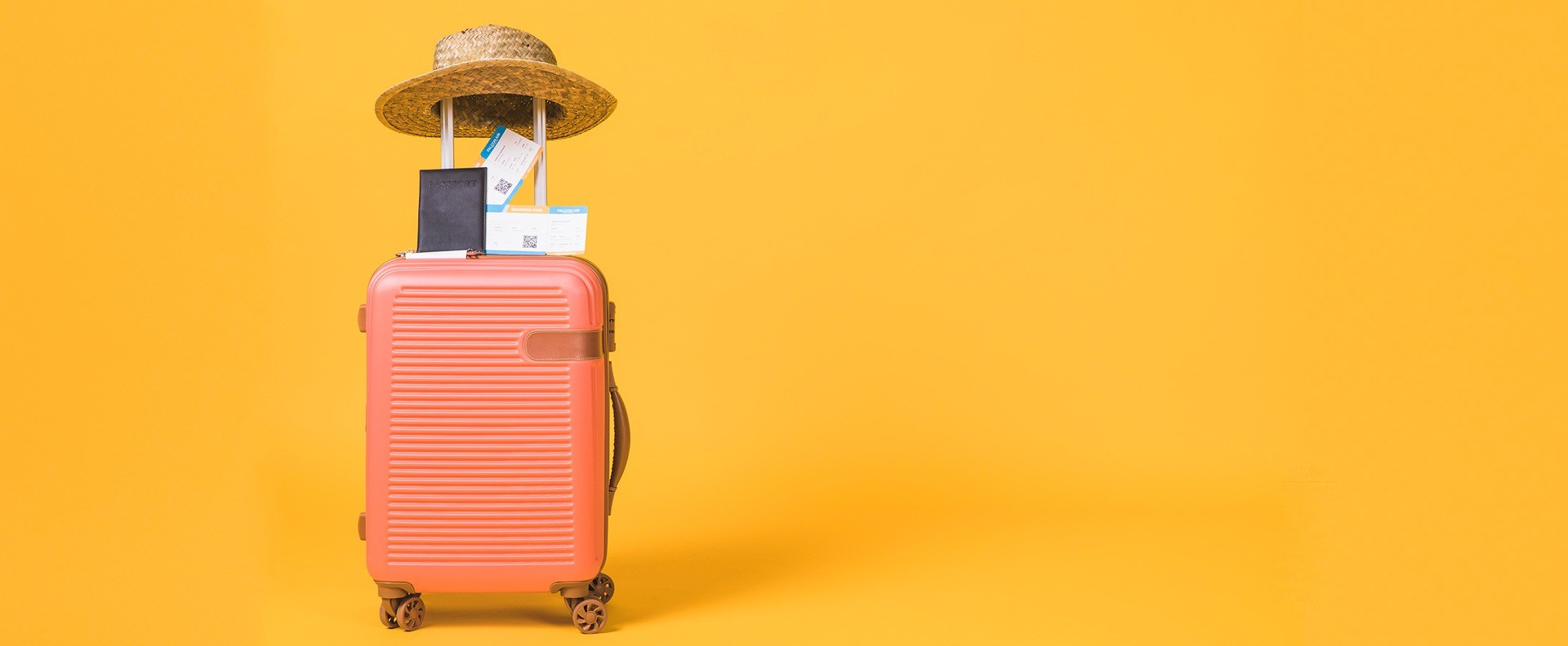 ultimate guide for packing to israel