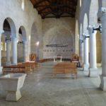 Tabgha's Church of Multiplication